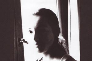 De l'ambiance - Claire Journer